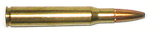 http://www.magicgsm.com/images/NIJ/300px-30-06_Springfield_rifle_cartridge.jpg